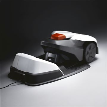 chargement auto 105