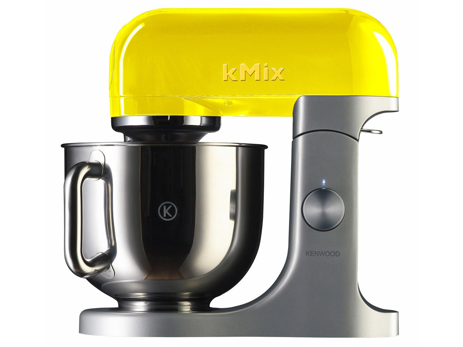robot multifonctions kenwood kmix pmx98 lemon tonic. Black Bedroom Furniture Sets. Home Design Ideas