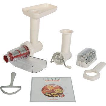 Fonction p tisserie un bol inox p tisserie de 4 litres for Robot cuisine rappeur