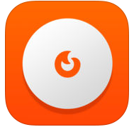 application myfox home alarm