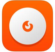 application myfox home alarm