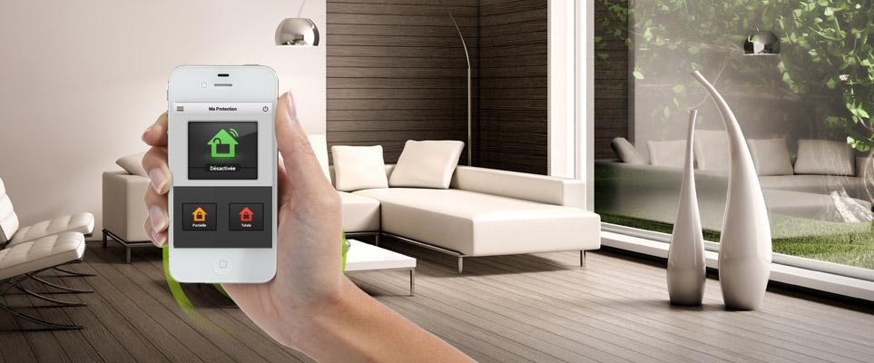 sir ne int rieur relais radio myfox myfox bestofrobots. Black Bedroom Furniture Sets. Home Design Ideas