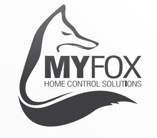 Pack domotique s curit myfox bestofrobots - Myfox home control ...