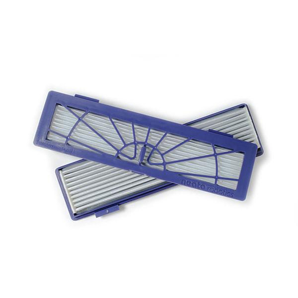 botvac d85 - filtre haute performance