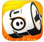 application SPHERO OLLIE