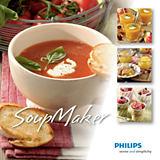 Livret recette SoupMaker