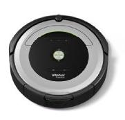 aspirateur robot irobot roomba 680 achat vente aspirateur robot cdiscount. Black Bedroom Furniture Sets. Home Design Ideas
