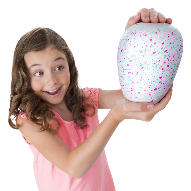 hatchimals spinmaster