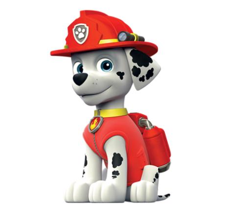 zoomer marcus - chien robotisé