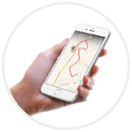 traqueur gps tractive animaux