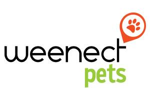 weenect pets collier gps pour chien
