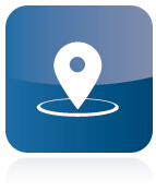 GPS wékiki barrière virtuelle