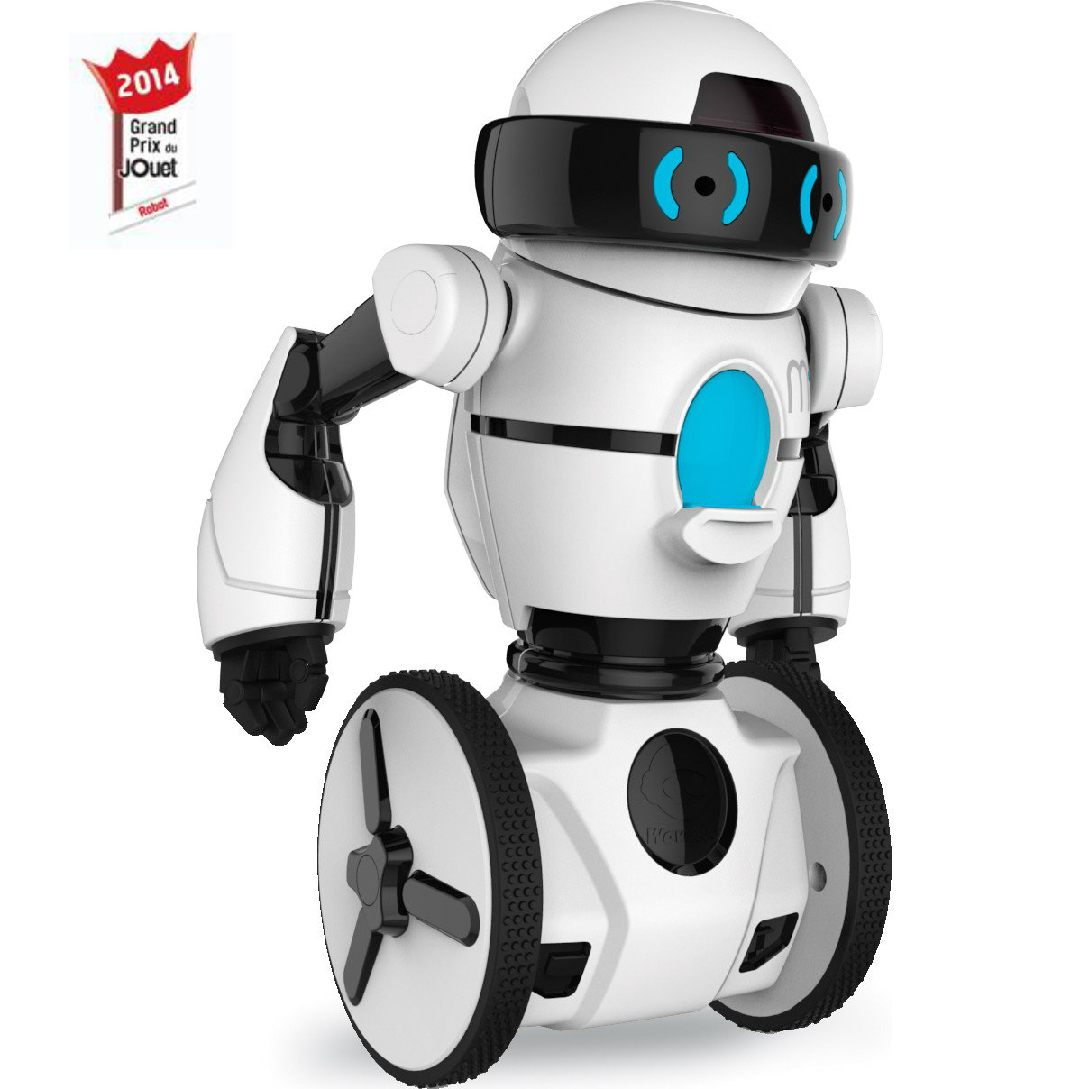 Robot WowWee MiP