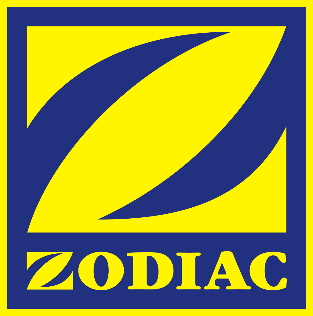 Piscine zodiac for Piscine hors sol zodiac kd plus