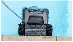 zodiac tornax ot3200 robot automatique