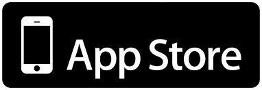Téléchargement AppStore