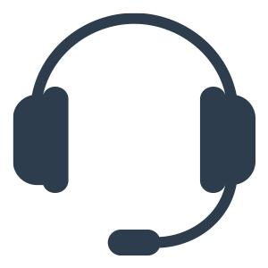 NOVARDEN NRL Service Téléphonique Gratuit Aide à Installation
