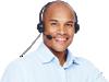Service Clients qualifié & gratuit