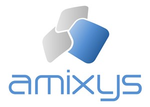 Amixys