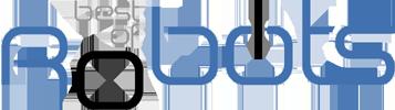 ROBOTS Aspirateur, Piscine, Tondeuse, Cuisine, Jouets